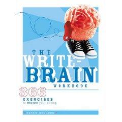 The Write Brain Workbook