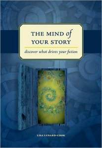 The Mind of Your Story