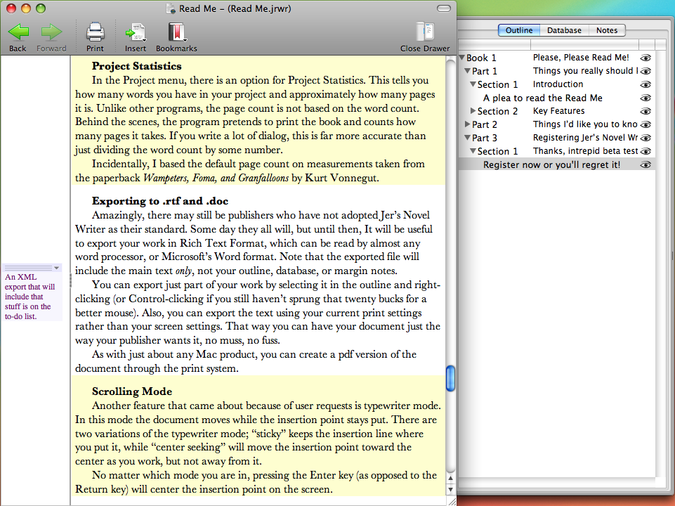best word processor for thesis writing It uses latex in the background, but lets you write the content in a user interface similar to a word processor like ms word it still has all the advanced capabilities of latex for mathematical equations and formatting, and integration with bibtex.